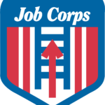 Job Corps - US Dept of Labor